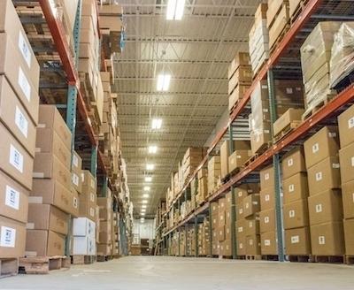 Inventory Buyers in Highmore SD - South-dakota
